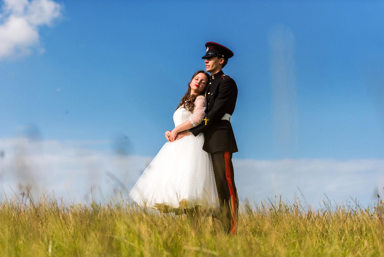 Kent Wedding Photographer089