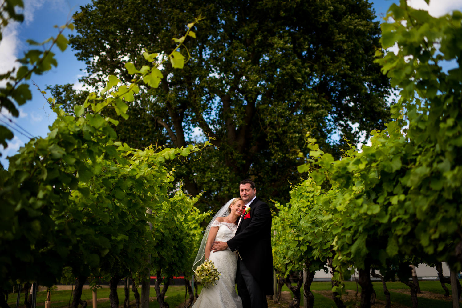 Kent Wedding Photographer090