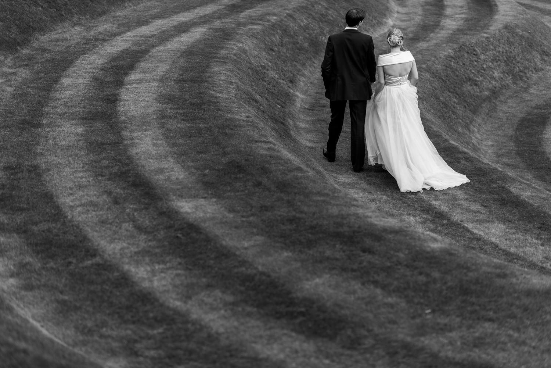Kent Wedding Photographer092