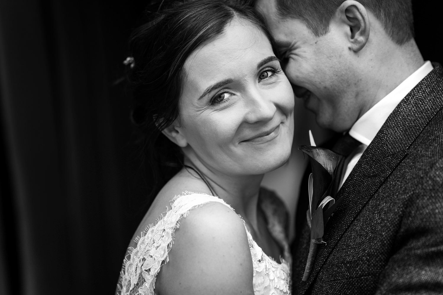 Kent Wedding Photographer093