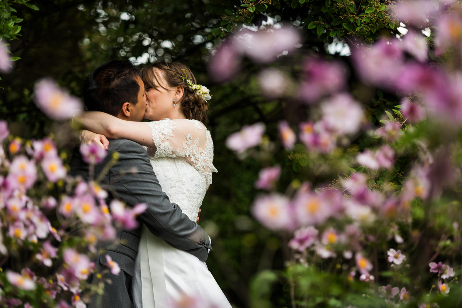 Kent Wedding Photographer094