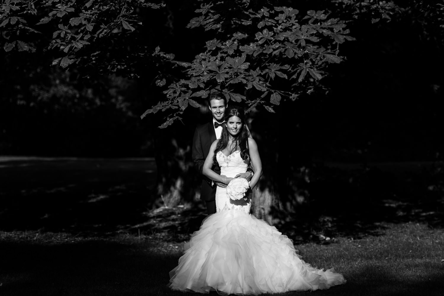 Kent Wedding Photographer095