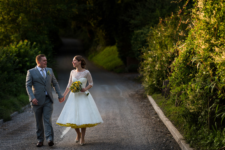 Kent Wedding Photographer096