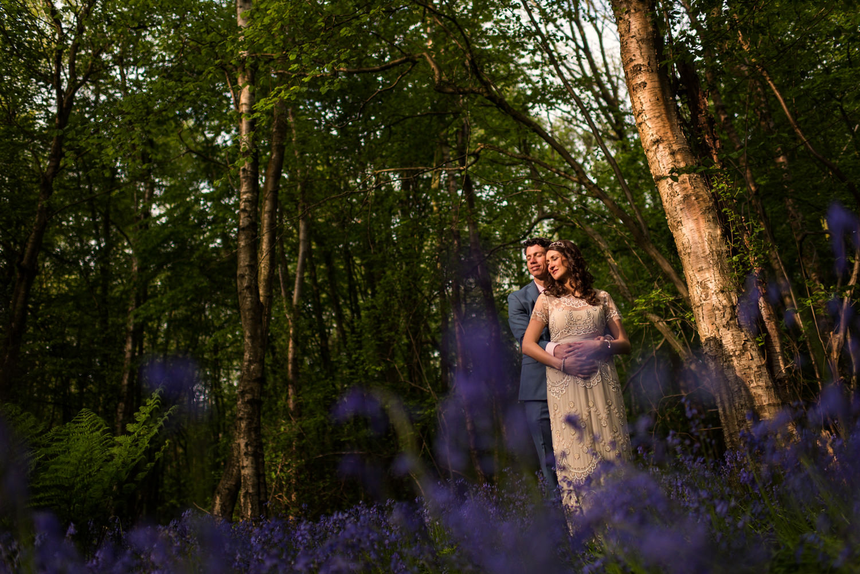 Kent Wedding Photographer097
