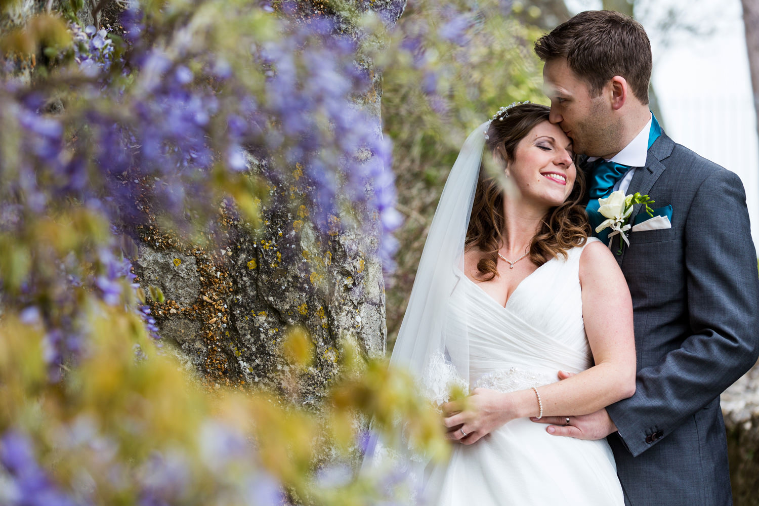 Kent Wedding Photographer098