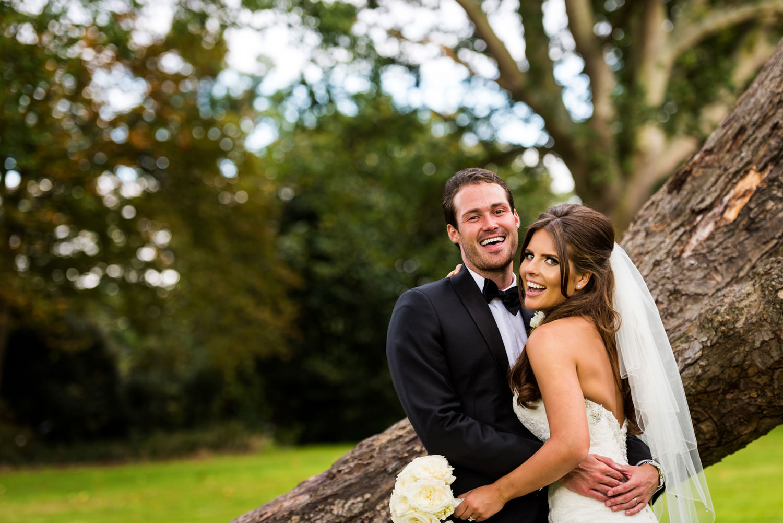 Kent Wedding Photographer099