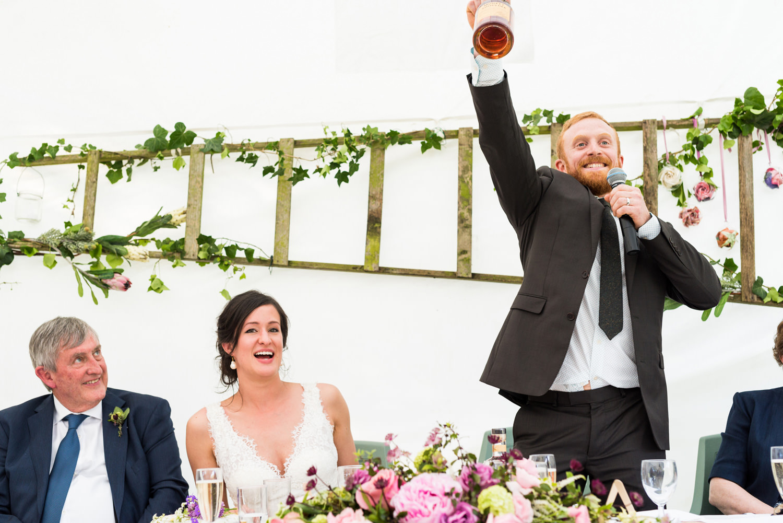 Kent Wedding Photographer112