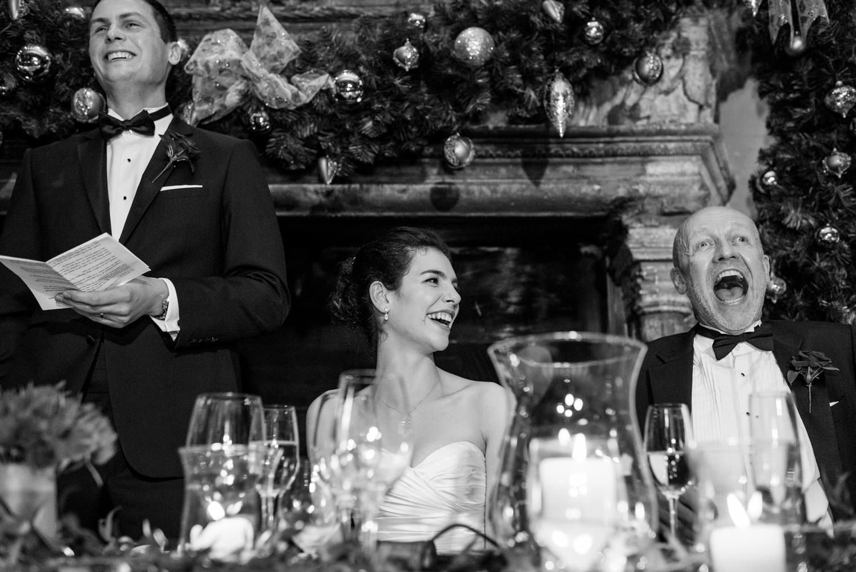 Kent Wedding Photographer115