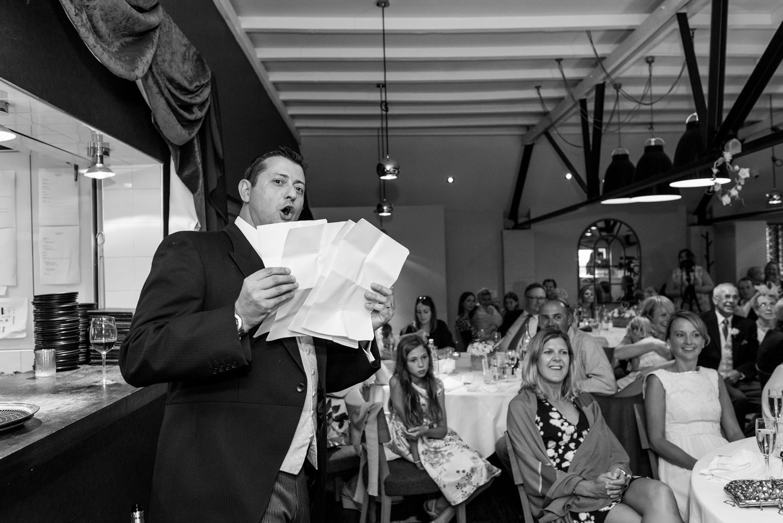 Kent Wedding Photographer116