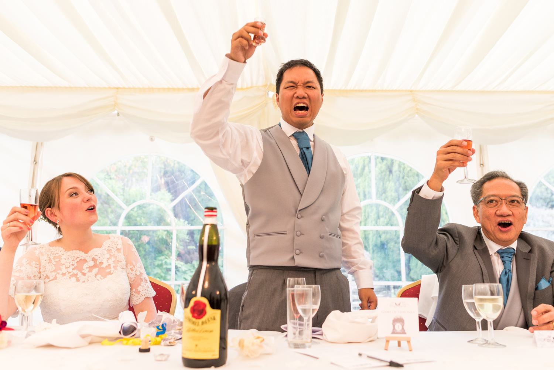 Kent Wedding Photographer118