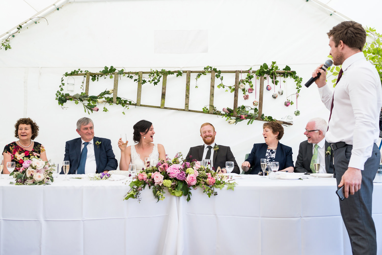 Kent Wedding Photographer119