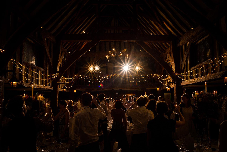 Kent Wedding Photographer120