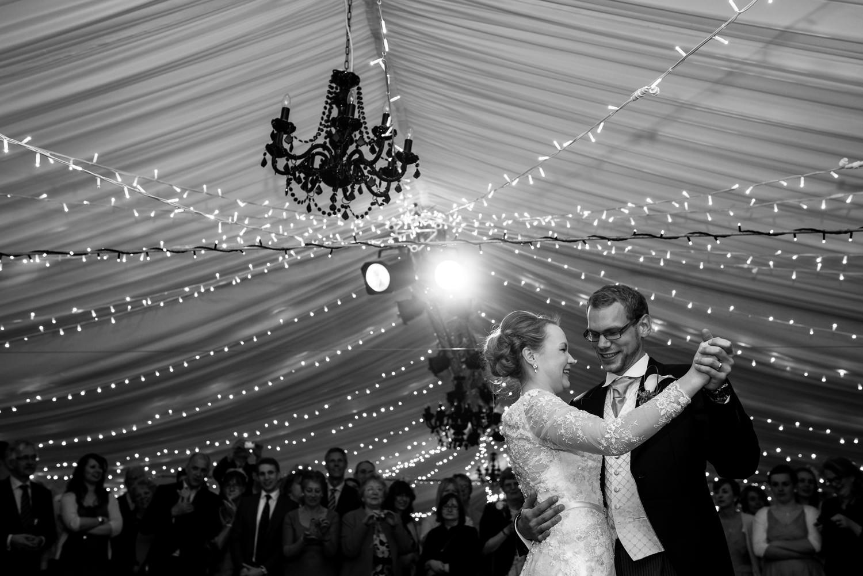 Kent Wedding Photographer126