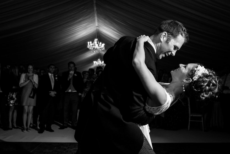 Kent Wedding Photographer127