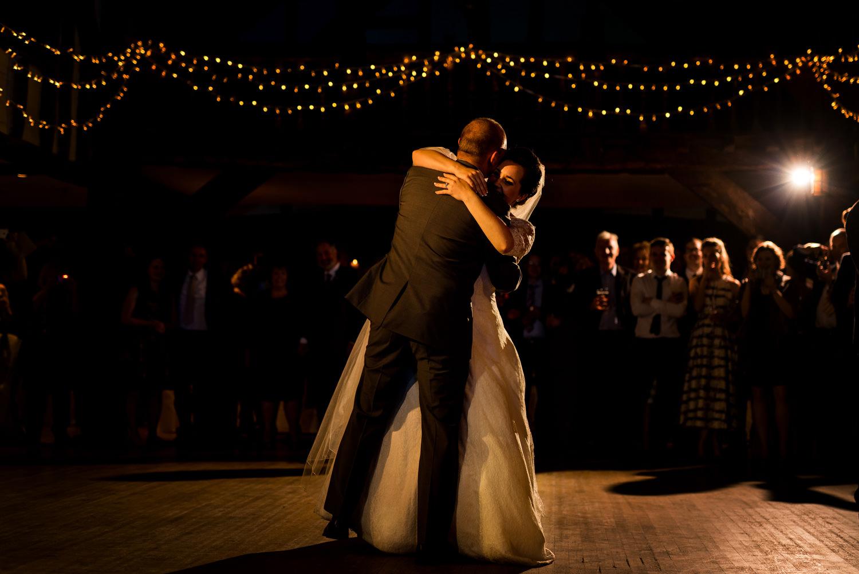 Kent Wedding Photographer128
