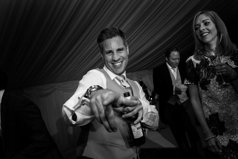 Kent Wedding Photographer132