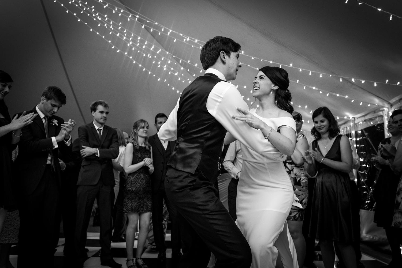 Kent Wedding Photographer133