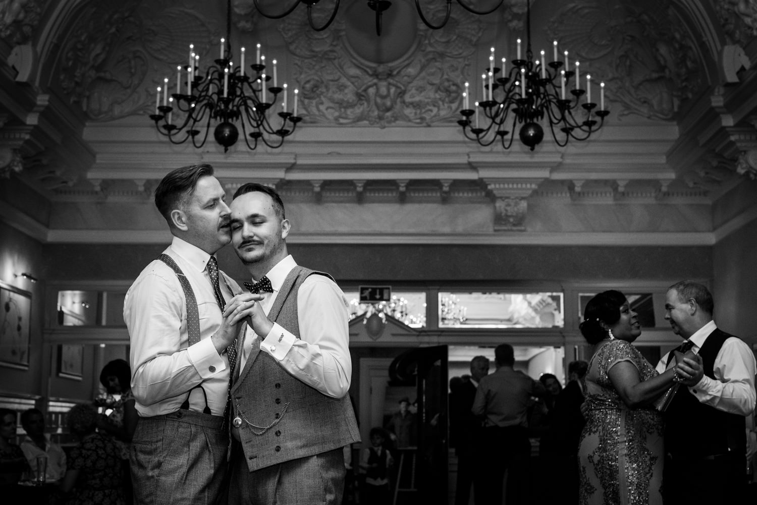 Kent Wedding Photographer136