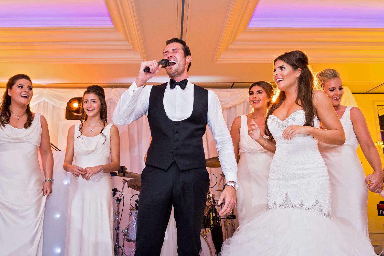 Kent Wedding Photographer137