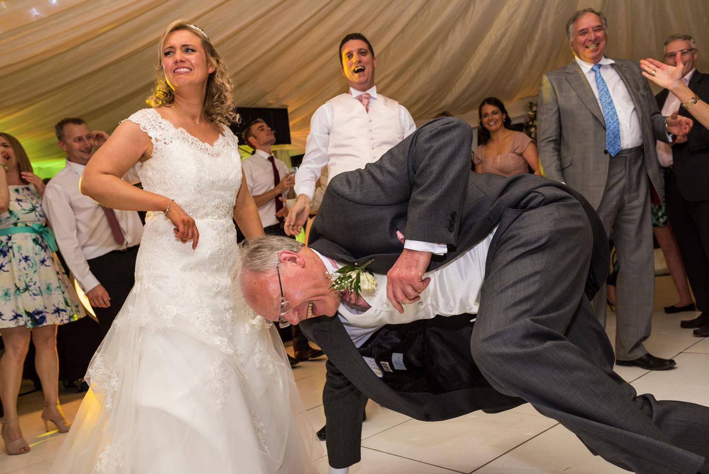 Kent Wedding Photographer138