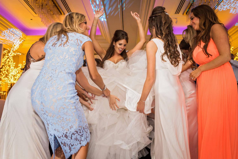 Kent Wedding Photographer140