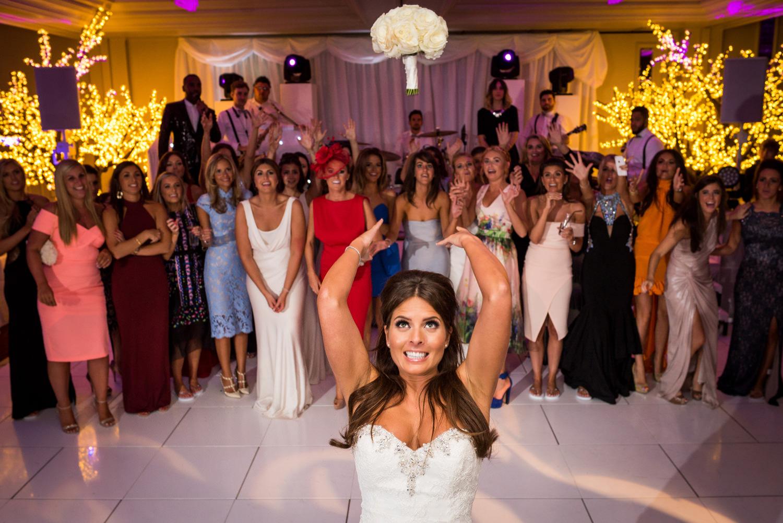 Kent Wedding Photographer143