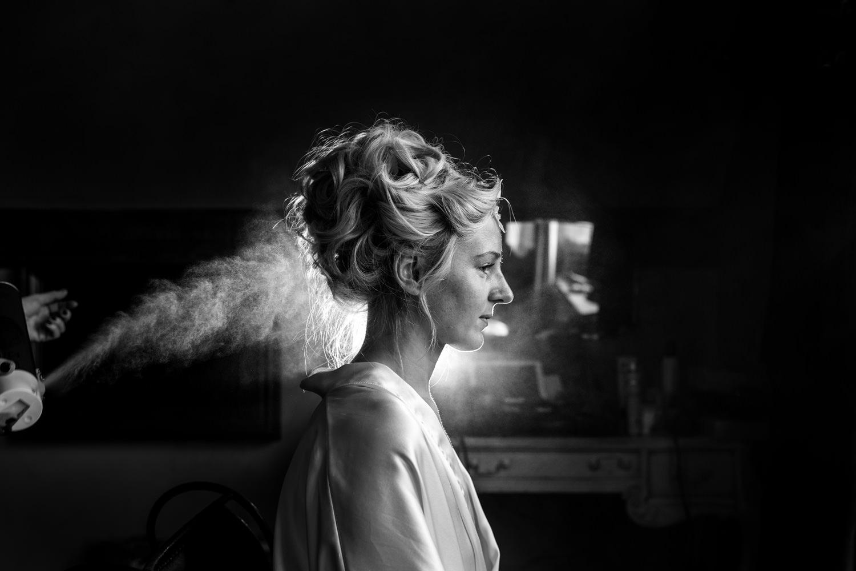 The Bell Inn Wedding Photography, Ticehurst – Lucy & Simon