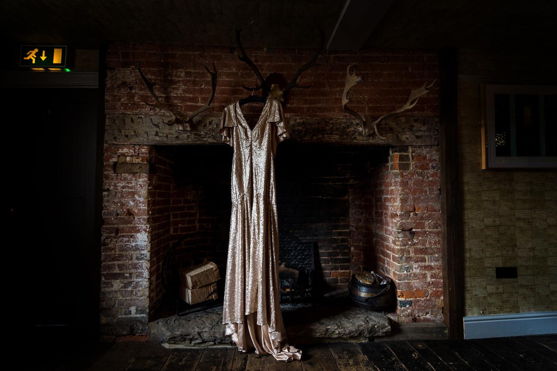 The-Bell-Inn-Ticehurst-Wedding-Photographer06