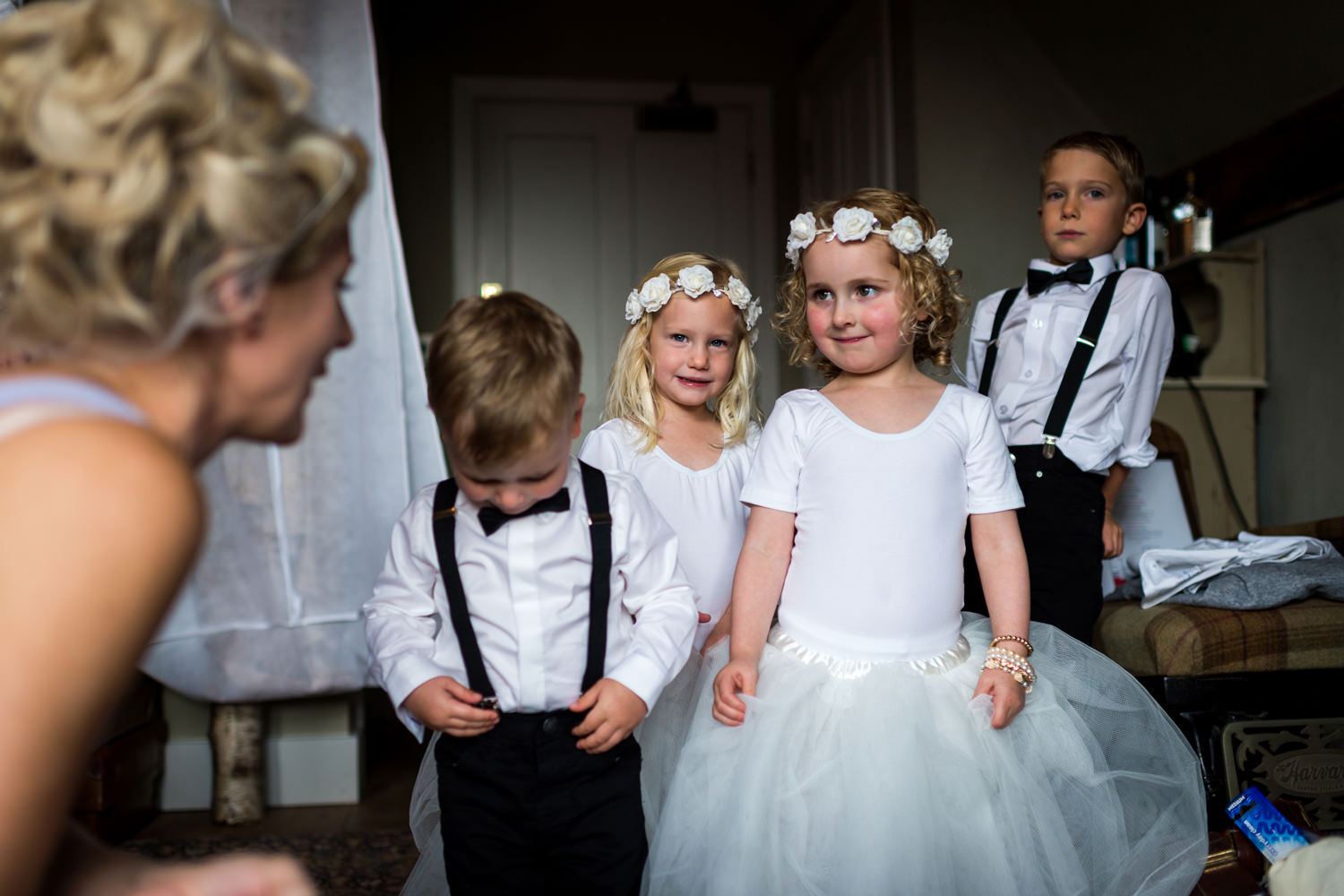 The-Bell-Inn-Ticehurst-Wedding-Photographer07
