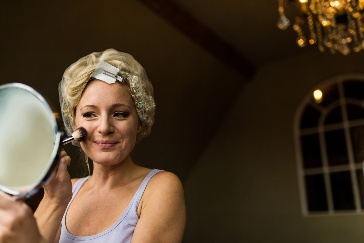 The-Bell-Inn-Ticehurst-Wedding-Photographer09