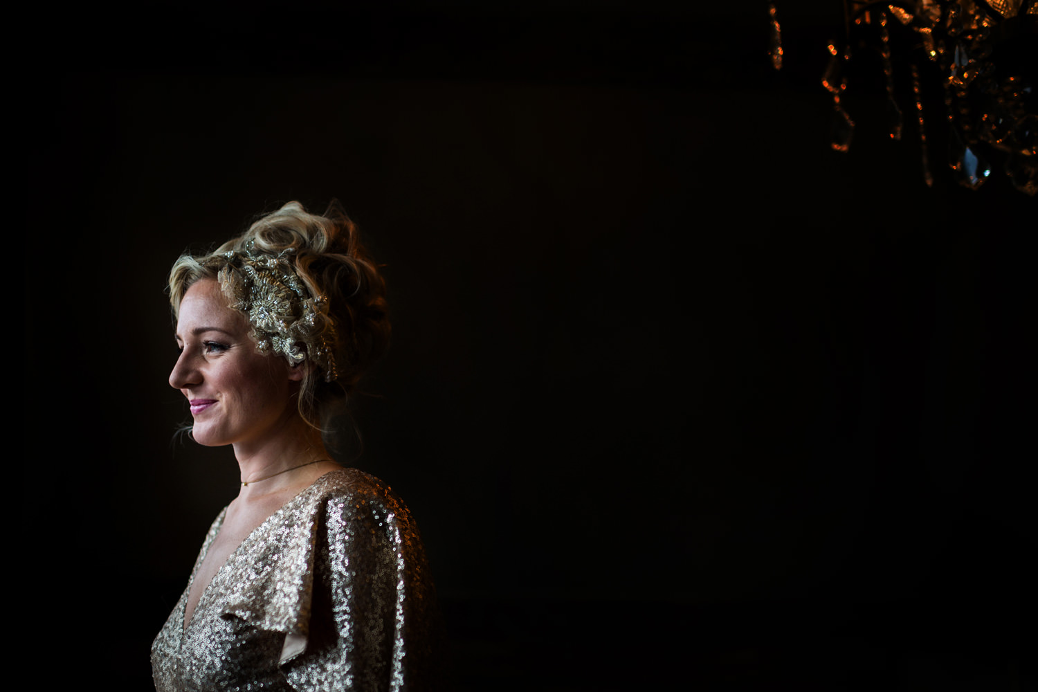 The-Bell-Inn-Ticehurst-Wedding-Photographer11