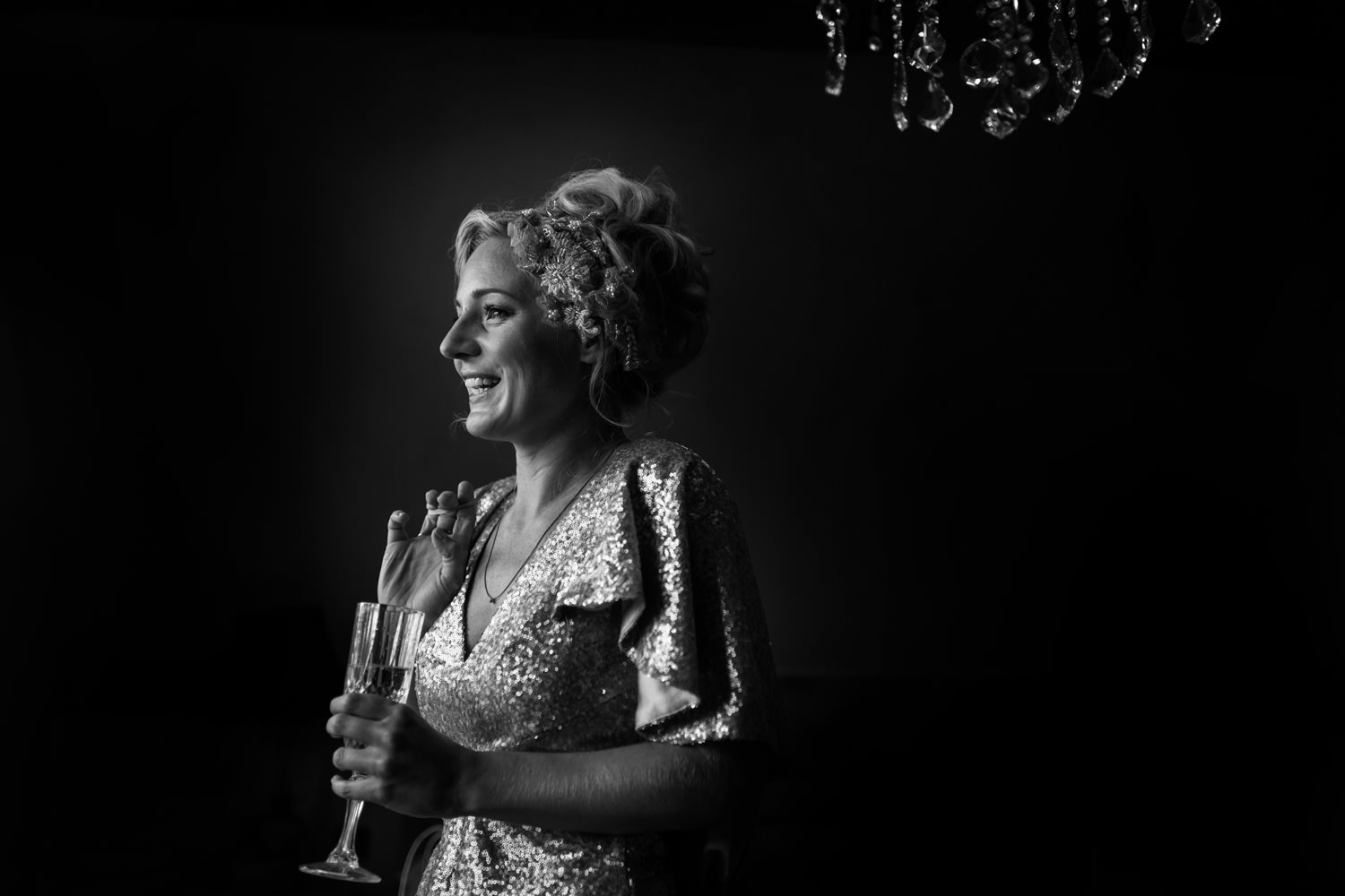 The-Bell-Inn-Ticehurst-Wedding-Photographer12
