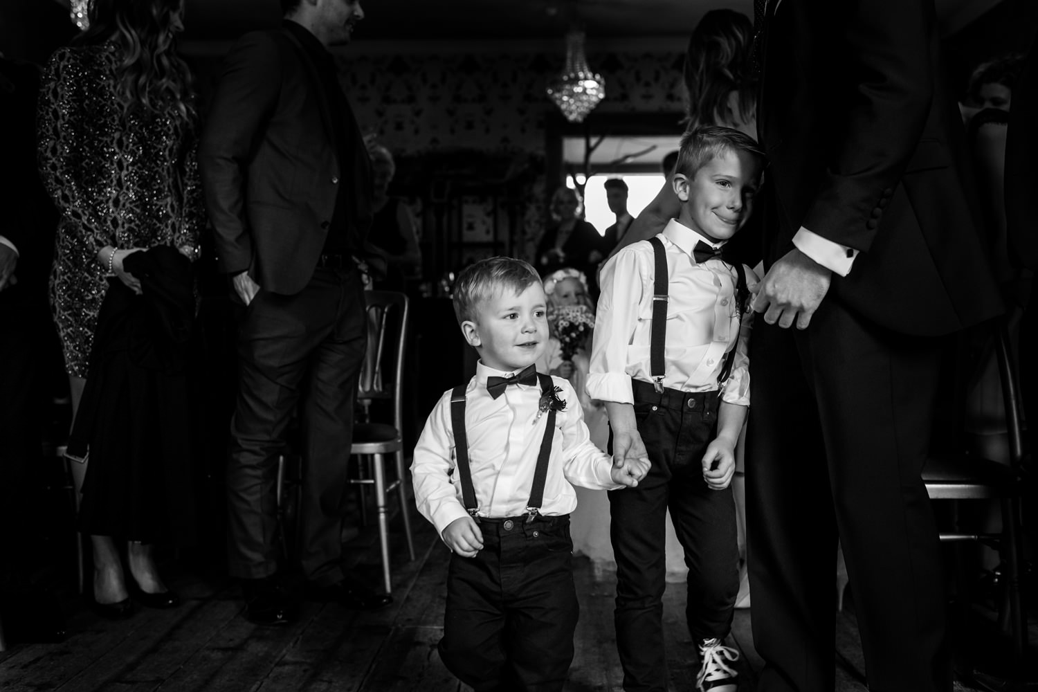 The-Bell-Inn-Ticehurst-Wedding-Photographer15
