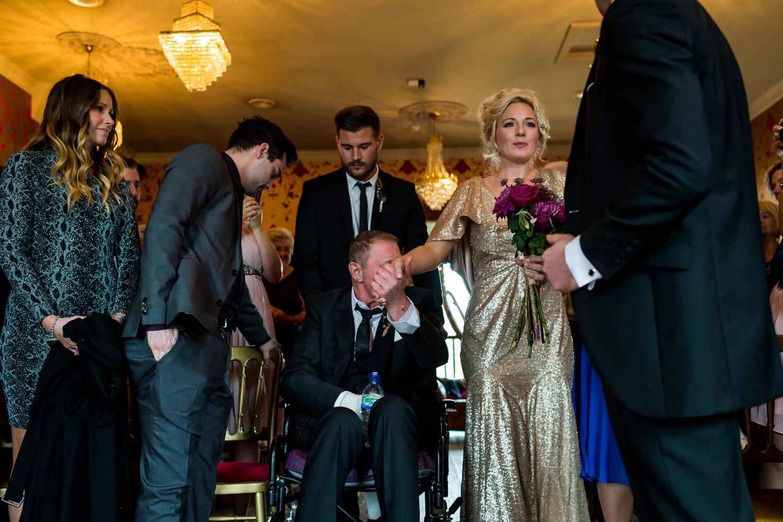 The-Bell-Inn-Ticehurst-Wedding-Photographer16