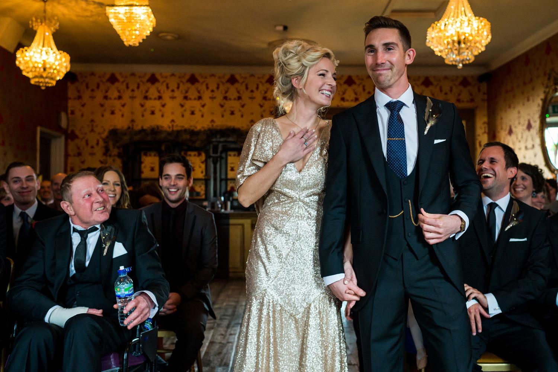 The-Bell-Inn-Ticehurst-Wedding-Photographer17