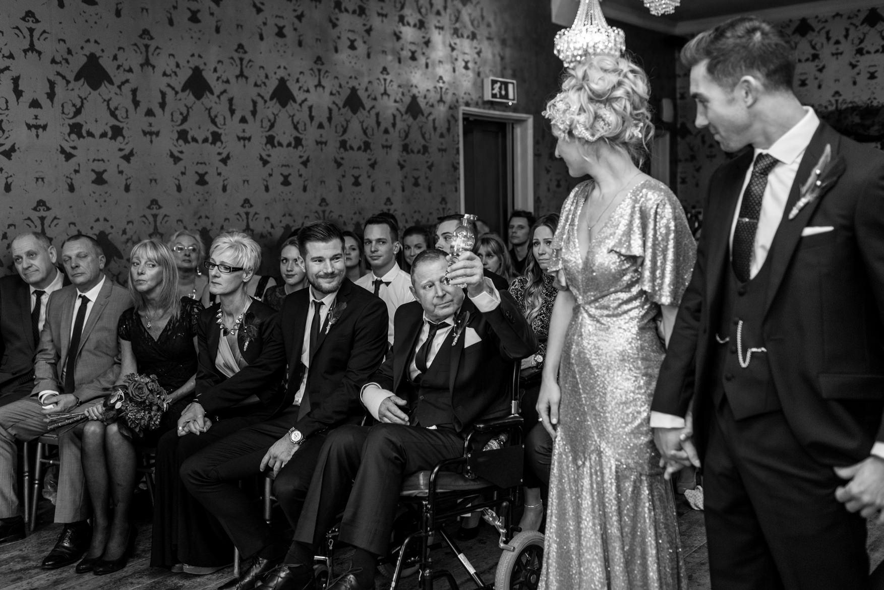 The-Bell-Inn-Ticehurst-Wedding-Photographer18