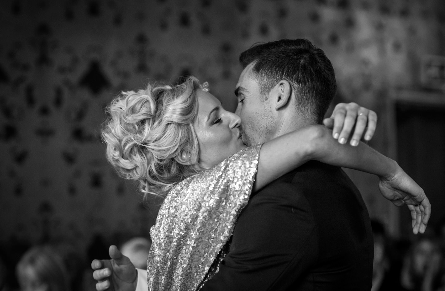 The-Bell-Inn-Ticehurst-Wedding-Photographer19