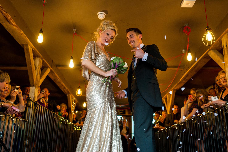 The-Bell-Inn-Ticehurst-Wedding-Photographer20
