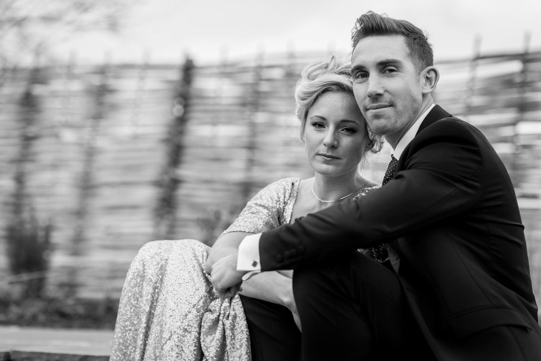 The-Bell-Inn-Ticehurst-Wedding-Photographer22