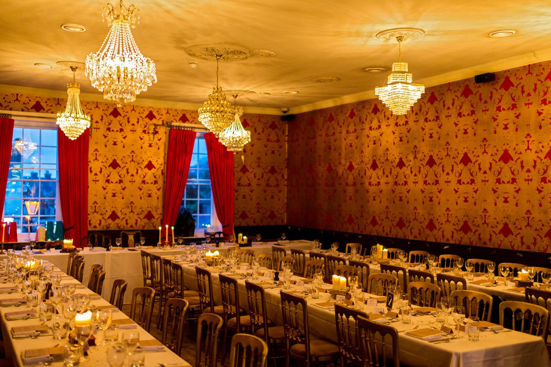 The-Bell-Inn-Ticehurst-Wedding-Photographer23