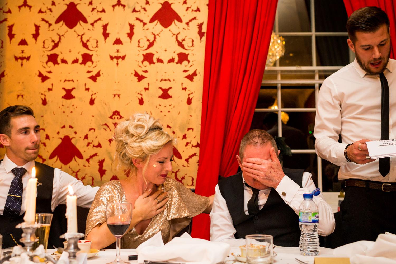 The-Bell-Inn-Ticehurst-Wedding-Photographer25
