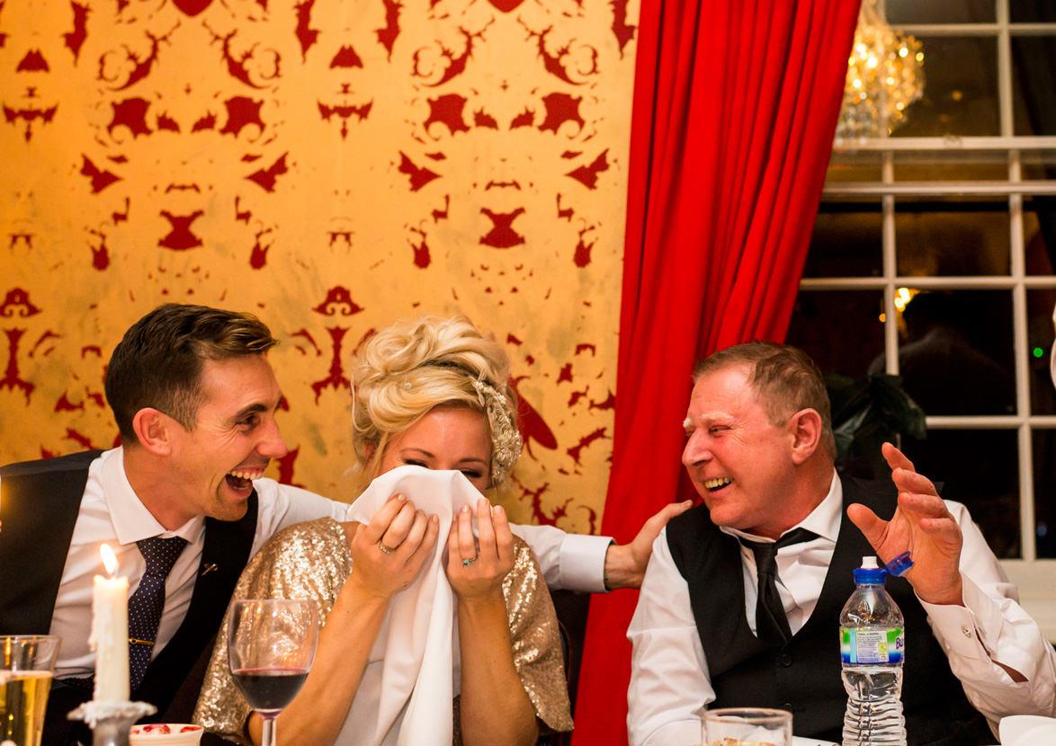 The-Bell-Inn-Ticehurst-Wedding-Photographer26