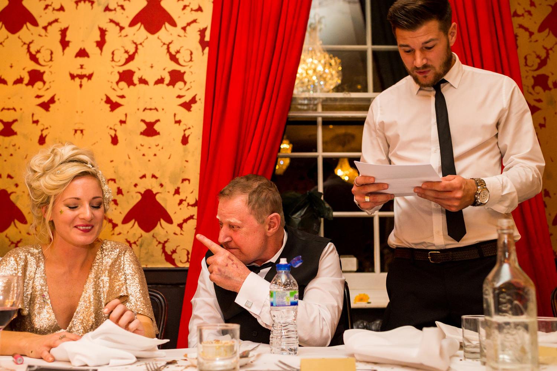 The-Bell-Inn-Ticehurst-Wedding-Photographer27