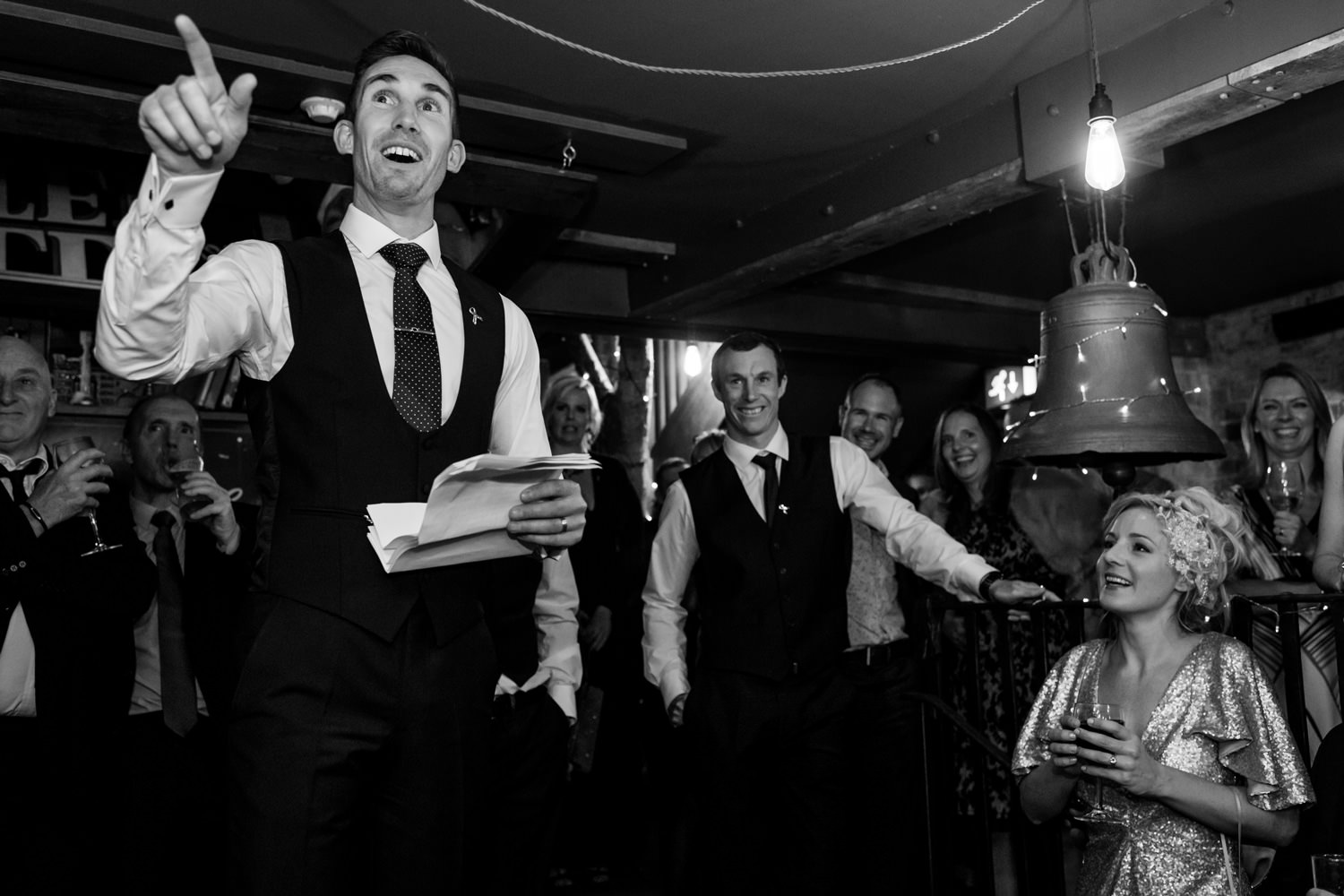 The-Bell-Inn-Ticehurst-Wedding-Photographer28