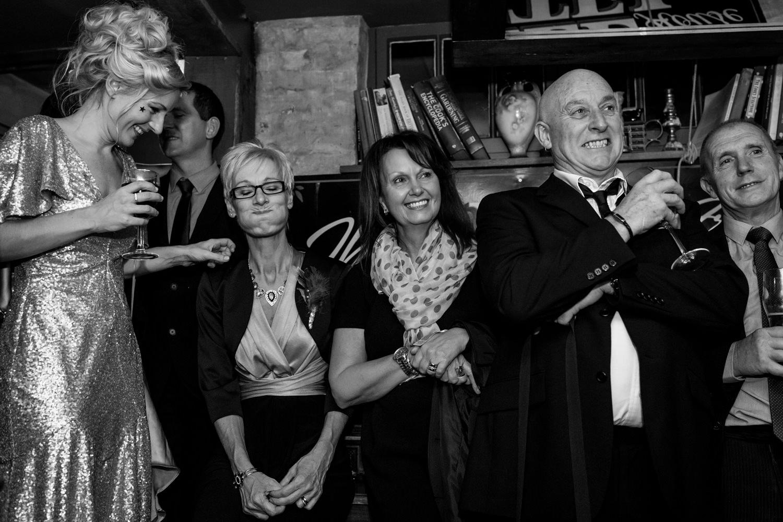The-Bell-Inn-Ticehurst-Wedding-Photographer29