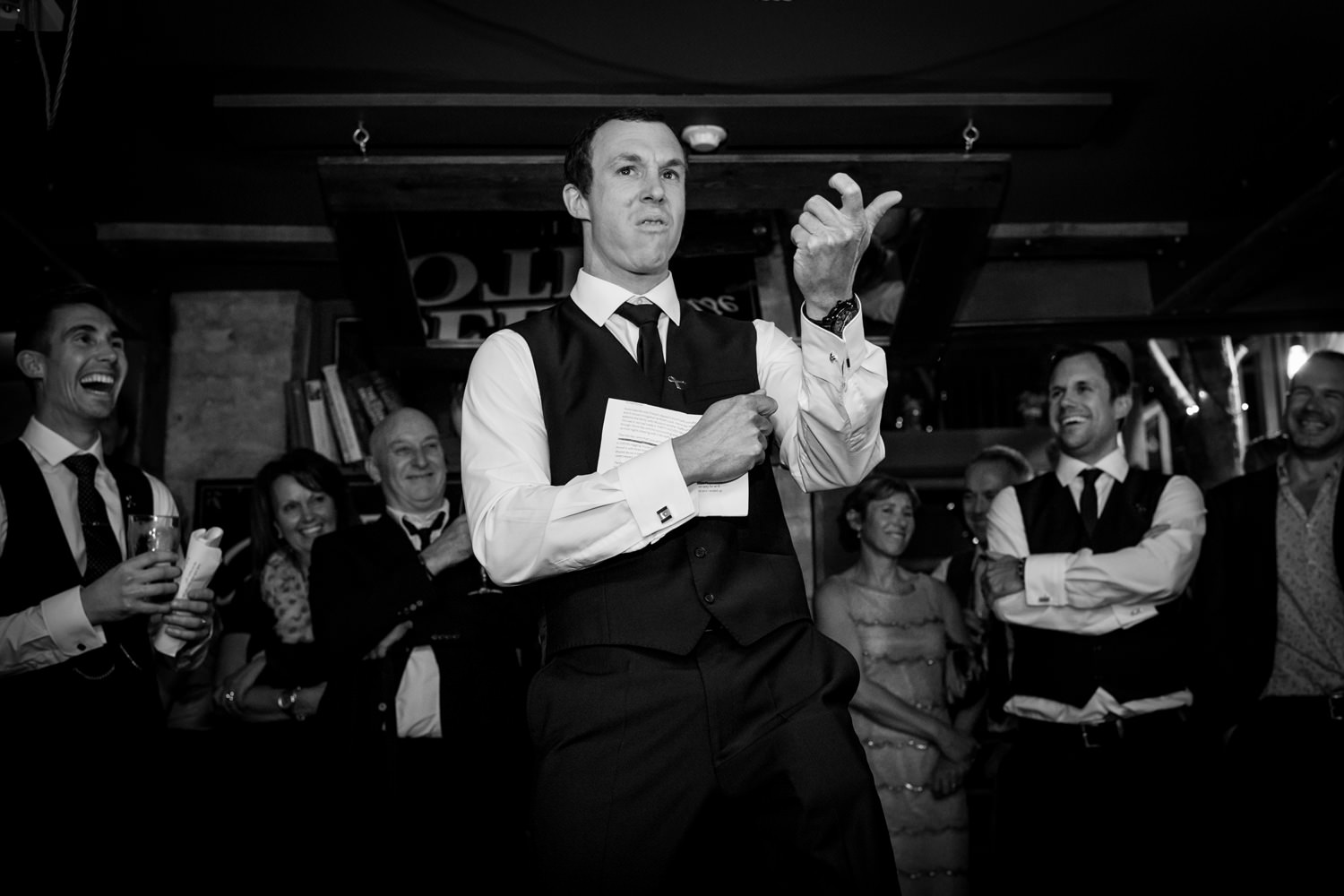 The-Bell-Inn-Ticehurst-Wedding-Photographer30