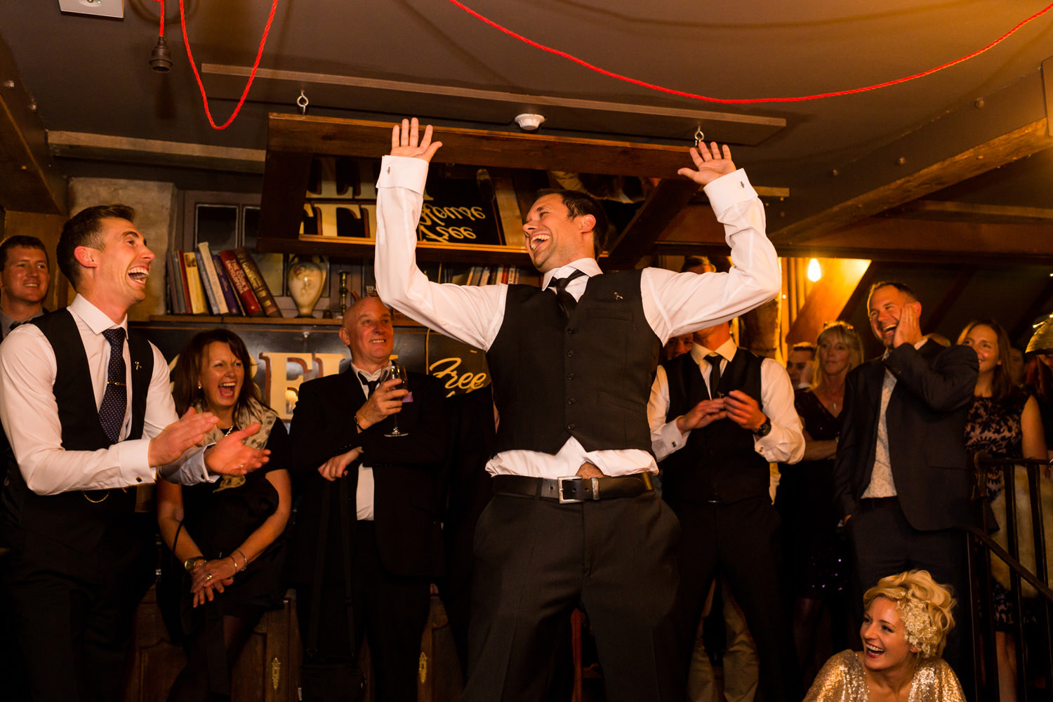The-Bell-Inn-Ticehurst-Wedding-Photographer31