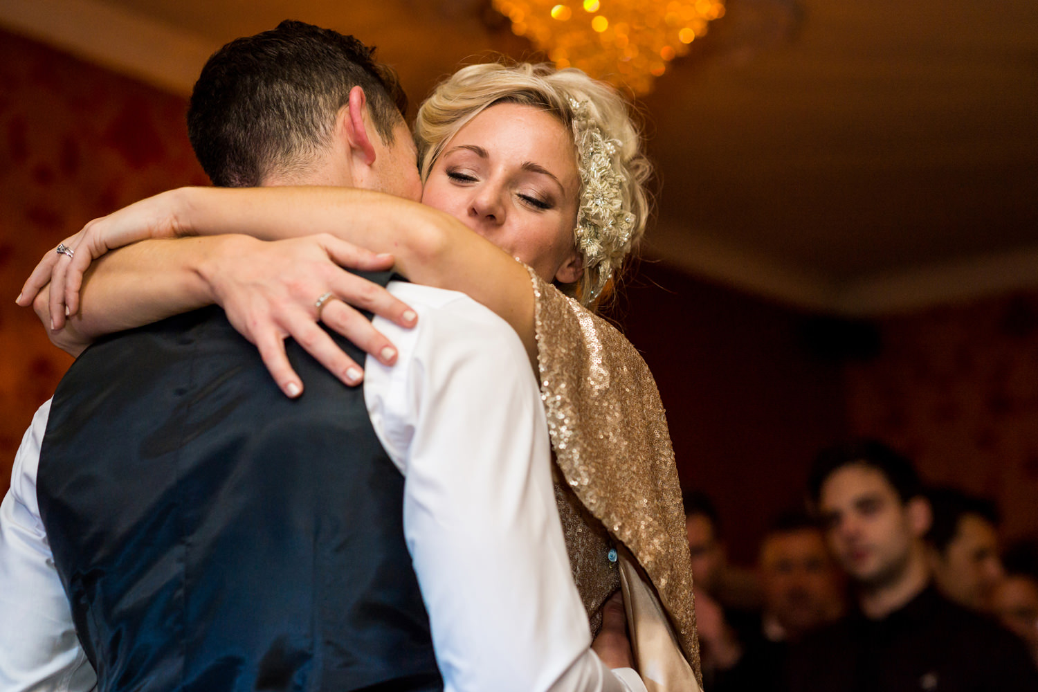 The-Bell-Inn-Ticehurst-Wedding-Photographer33