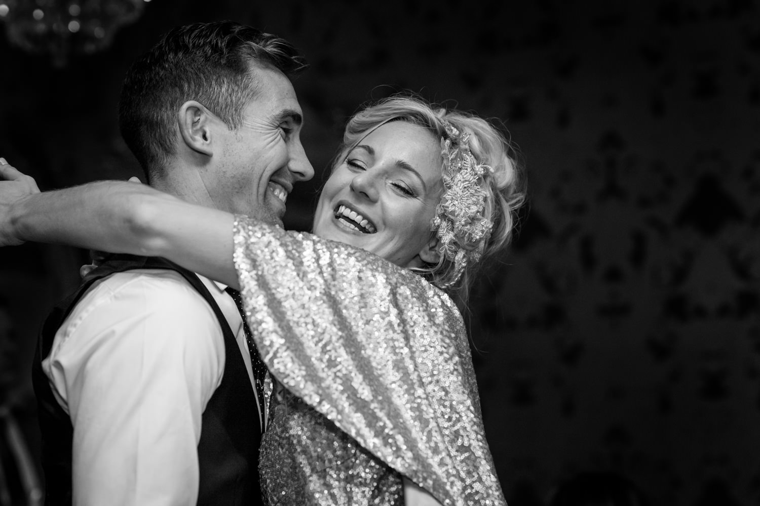 The-Bell-Inn-Ticehurst-Wedding-Photographer34