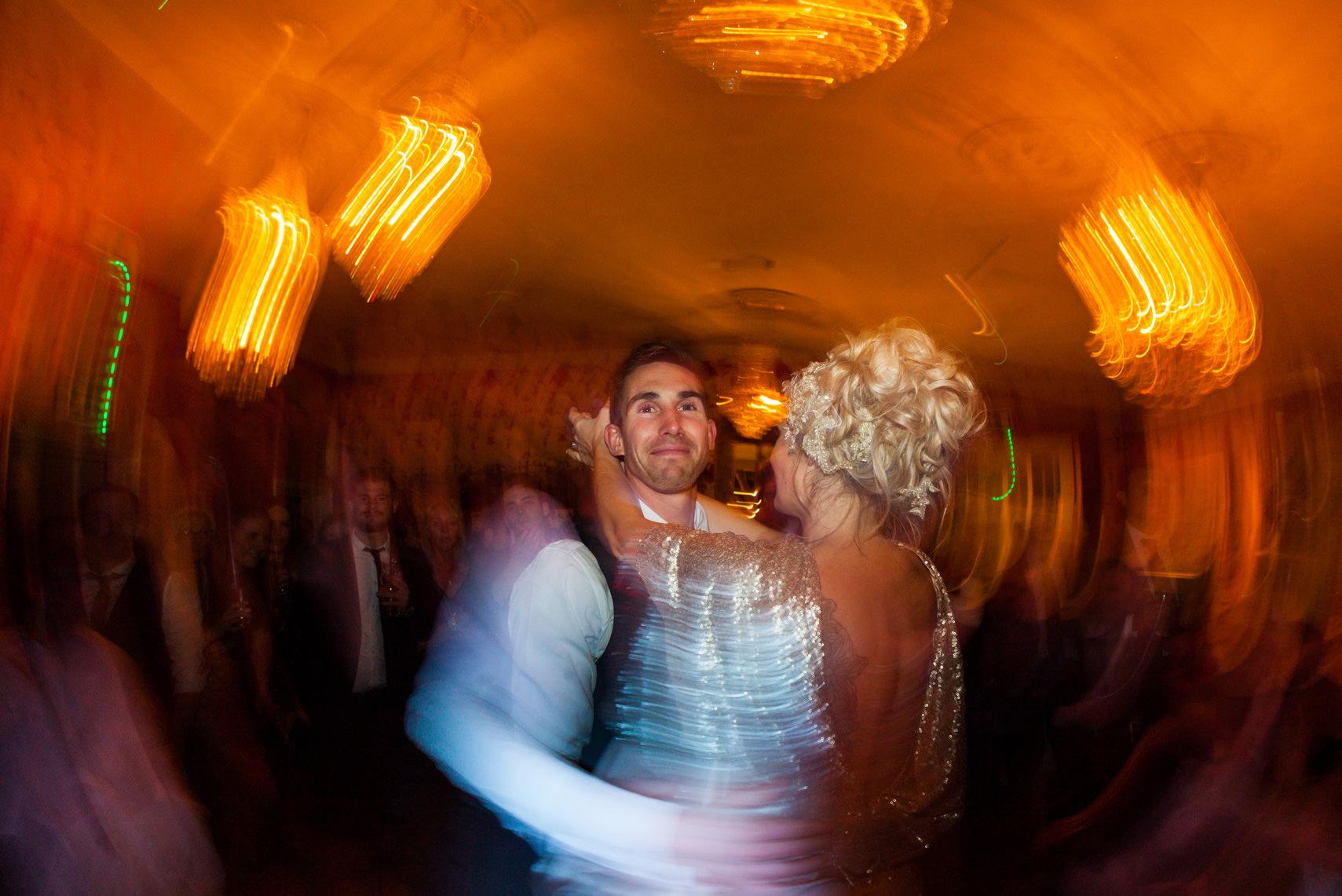 The-Bell-Inn-Ticehurst-Wedding-Photographer35
